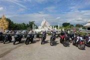 mae-hong-son-loop-thailand