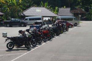 motorbike-tours-southeast-asia