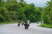 Motorcycle-Tour-Cambodia