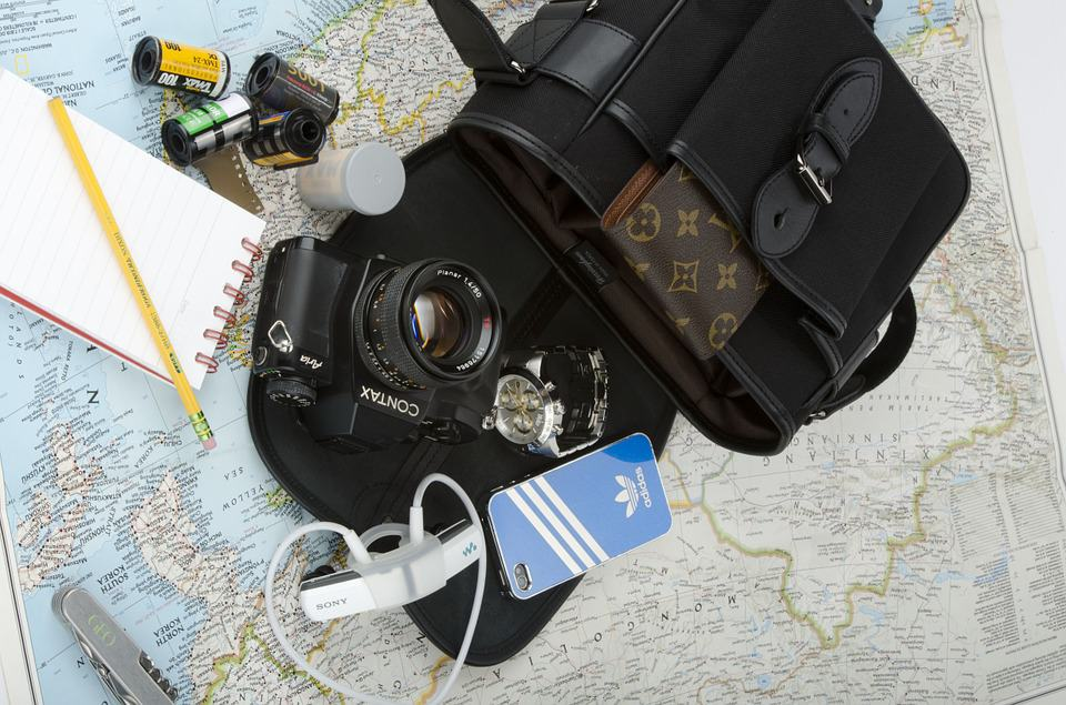 5 Ways to Prepare Yourself for Your First Tour across Southeast Asia
