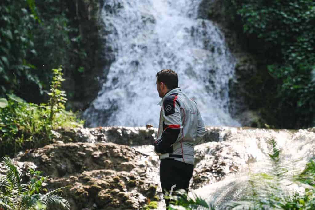 The Adventure of Your Life: Why Should You Join an Indochina Motorbike Tour?