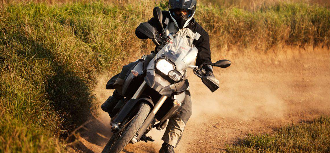 Vietnam Motorcycle Tours: 10 Reasons to Join One