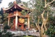 16 DAY TOUR (Thailand, Laos & Vietnam)
