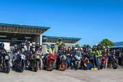10 DAY TOUR (Women Riders Only - Northern Thailand)