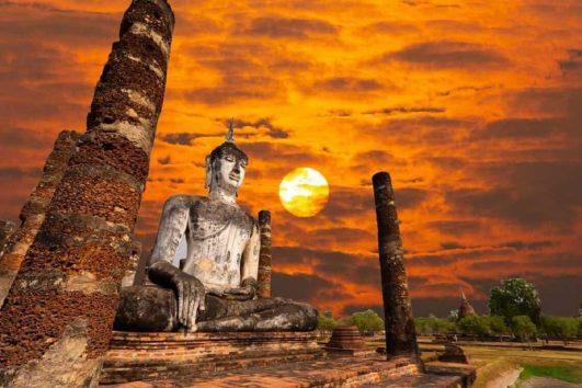 Sukhothai Loop