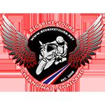 Thailand Motorcycle Tours | Asian Motorcycle Tours | BIG BIKE TOURS